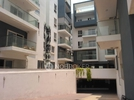 3 BHK Flat  For Rent  In Trendsquare Ortus Phase 2 In Amrutahalli