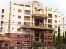 3 BHK Flat  For Rent  In Renaissance Brindavan In Uttarahalli Hobli