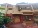 2 BHK In Independent House  For Sale  In Kondhwa