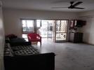 4 BHK Flat  For Rent  In Leo Residency In Shankarapura