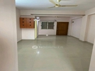 3 BHK Flat  For Rent  In Sri Sai Royale In Bommanahalli