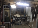 Industrial Shed for sale in Kurla West , Mumbai