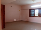 1 RK In Independent House  For Rent  In Prithvi Layout