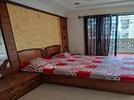 2 BHK Flat  For Sale  In Laxmi Vilas In Mukund Nagar