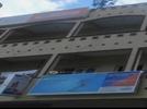 1 BHK Flat  For Rent  In Laamoola  In  Yelahanka,