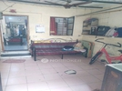 1 BHK In Independent House  For Sale  In Maharshi Nagar