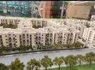 3 BHK Flat  For Sale  In Peninsula Address One In Gahunje