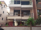 3 BHK Flat  For Sale  In Uppal Southend, Sector-49 In Sector-49