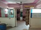 Shop for sale in Sector 12 Dwarka , Delhi