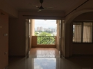3 BHK Flat  For Sale  In Gold Coast In Aundh