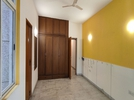 3 BHK Flat  For Sale  In Rich Homes In Richmond Town