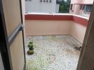 3 BHK Flat  For Sale  In Ameeta Building In Sion