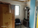 1 BHK Flat  For Sale  In New Shiv Darshan In New Shiv Darshan Chs
