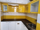 2 BHK Flat  For Sale  In Ananthi Flats   In  Mylapore