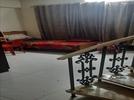 Room for Female In 2 BHK In Om Shiv Shankar Tower Sector 3 Kharghar In Kharghar