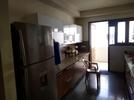 4 BHK Flat  For Rent  In Sipani Grande In 6th Block