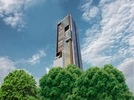 Shop for sale in Sector 96 , Noida