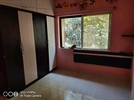 2 BHK Flat  For Sale  In Sarthi Sankalp Co-operative Society Aundh,pune In Westend Mall