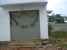 Industrial Shed for sale in Uppal , Hyderabad