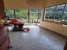 Room for Female In 3 BHK In  J. P. Nagar