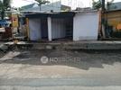Shop for sale in Perungudi , Chennai