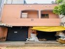 Shop for sale in 6th, 6th St, Raghava Nagar, Moovarasampet, Chennai, Tamil Nadu 600091, India , Chennai