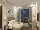 4 BHK Flat  For Sale  In Godrej Air In Sector 85