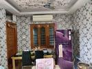 2 BHK Flat  For Sale  In Mani Residency Yousufguda In Yousufguda
