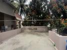 4 BHK In Independent House  For Sale  In 2493, 14th Main, Kumaraswamy Layout, Banashankari Stage Ii, Banashankari