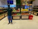 Shop for sale in Kondapur , Hyderabad
