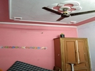 3 BHK In Independent House  For Sale  In Sector 7