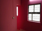 4+ BHK For Sale  in New Perungalathur,