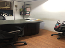 Industrial Building for sale in Bharat Industrial Premises Co-operative Society , Mumbai