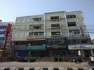 Showroom for sale in Secunderabad, Telangana, India , Hyderabad