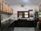 4 BHK In Independent House  For Sale  In  Sector 41