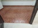 Showroom for sale in Lajpat Nagar , Delhi