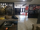 2 BHK Flat  For Sale  In Ganga Apartment  In Sector 11
