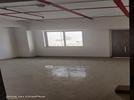 Office Space for sale in Pradhikaran , Pune