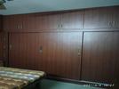 3 BHK Flat  For Rent  In Ds Max Shrine In Kaval Bairasandra