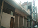 Godown/Warehouse for sale in Nh -24,khora Colony , Ghaziabad , Ghaziabad