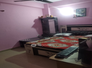 2 BHK Flat  For Sale  In Khora Colony,