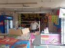 Shop for sale in Raheja Township, Malad East , Mumbai