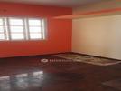 3 BHK In Independent House  For Rent  In Srinivasnagar, Banashankari