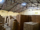 Godown/Warehouse for sale in Rajnagar Extension , Ghaziabad