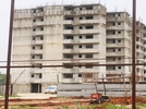 3 BHK Flat  For Sale  In Vasant Valley, Hrh City Projects In Sector 56a