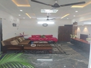 2 BHK Flat  For Rent  In Turning Point Apartment In Kaval Bairasandra