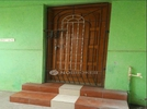 1 BHK In Independent House  For Rent  In Gowrivakkam