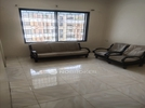 2 BHK Flat  For Sale  In Shree Dhavalgiri In Baner
