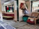 1 BHK Flat  For Sale  In Patil Sadan In Versova Village