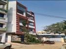 Co-Working space  for sale in Rasoolpura , Hyderabad